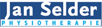Jan Selder Logo